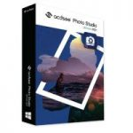 free download ACDSee Photo Studio Ultimate 2022 Offline