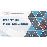 free download ATIR STRAP 2021