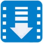 free download AceThinker Video Keeper 6.2.8 for Windows 10-8-7