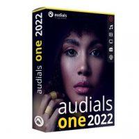 free download Audials One 2022 Offline Installer