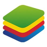 free download Bluestacks Portable No Install Offline Installer