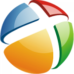 free download DriverPack Solution 2022 offline for PC