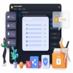 free download EaseUS LockMyFile 1.2.2