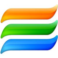 free download EssentialPIM Pro Business 9.10.5 for Windows