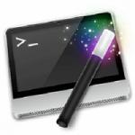 free download MacPilot 13 for Mac