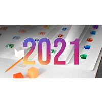 free download Microsoft Office 2021 Professional Plus