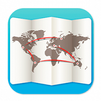 free download RealDNS 7 for Mac