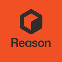 free download Reason Studios Reason 12
