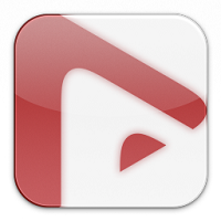 free download Steinberg Nuendo 10 for Windows