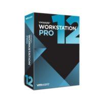 free download VMware Workstation 12 Pro Offline