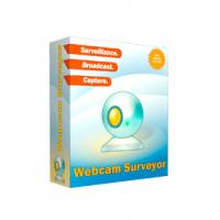 free download Webcam Surveyor 3 Offline