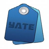 free download Yate 6 for Mac