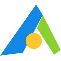 Free Download AOMEI Backupper 1.7.1 for Windows