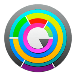 Free Download Disk Graph 2 for Mac