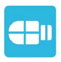 Free Download EaseUS Win11Builder Offline