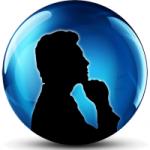 Free Download MindView 8 Offline