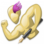 Free Download Nisus Writer Pro 3 for Mac