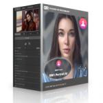 Free Download ON1 Portrait AI 2022