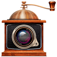 Free Download PhotoMill X 2 for Mac