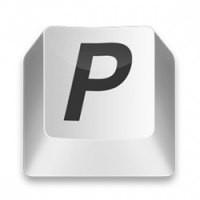 Free Download PopChar X 9 for Mac