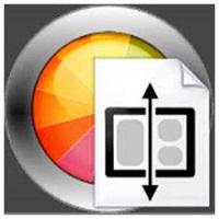 Free Download RocketCake Professional 4 Offline
