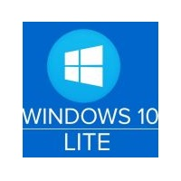 Free Download Windows 10 Lite Edition ISO
