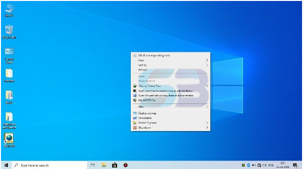 Windows 10 Lite Edition ISO free download