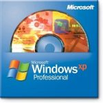 download Windows XP Pro SP3 free
