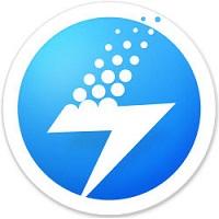free download Baidu PC Faster 2021 Offline Installer Full Version