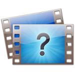 free download Invisor 3 for Mac