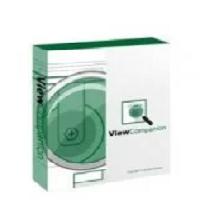 free download ViewCompanion Pro 13
