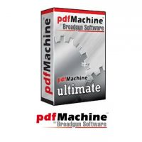 free download pdfMachine Ultimate 15