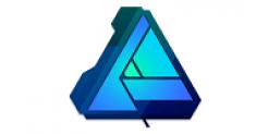 Free Download Serif Affinity Designer 1.7.2.471 for Mac