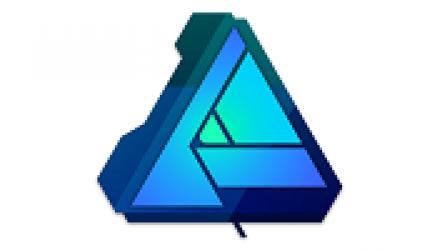 Free Download Serif Affinity Designer 1.7.2.471 for Mac