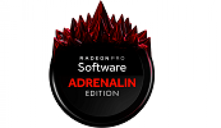 AMD Radeon Adrenalin Edition Graphics Driver Free Download