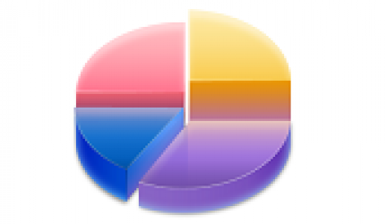 AOMEI Partition Assistant 8.5 Free Download