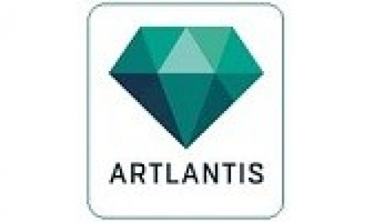 Artlantis 2020 v9.0.2.21201 for Mac Free Download