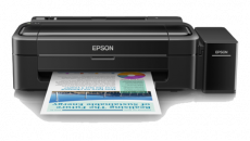 Download Driver Epson L310 for Windows/Mac/Linux [32/64 BIT] Free