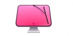 Free Download CleanMyMac X 4.4.7 for Mac
