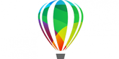 Free Download CorelDRAW Graphics Suite 2019 v21.2.0.708 for Mac