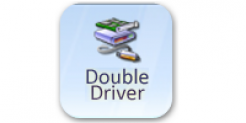 Free Download Double Driver 4.1.0 for Windows 7, 10, 8 (32-64 Bit)