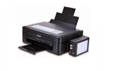 Free Download Driver Printer Epson L210 for Mac & Windows