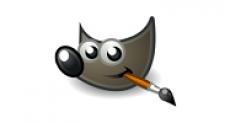 Free Download GIMP 2.10.12 for Mac