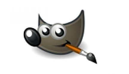 Free Download GIMP 2.10.12 for Mac