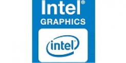 Free Download Intel HD Graphics Driver for Windows 10 v26.20.100.7158