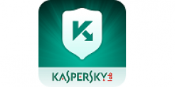 Free Download Kaspersky Internet Security for Mac [Latest Version]