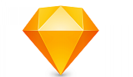 Free Download Sketch 59.1 for Mac (Latest Version)