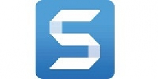 Free Download TechSmith Snagit 2019.1.6 Multilingual for Mac (Latest)