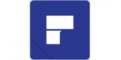 Free Download Wondershare PDFelement Professional 7.1.0.2529 for Mac