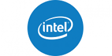 Intel® Graphics Driver for Windows 7 [32/64 bit] (VGA) Free Download